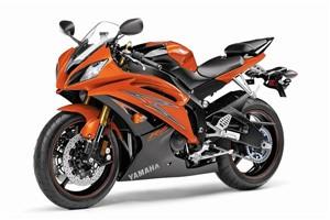 Yamaha_motorcycles