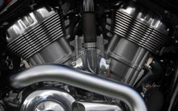 1344508_engine