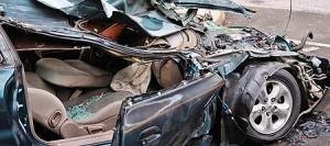 zlomowanie-samochodow-aut
